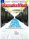 Infoweek_cover_030108_2