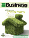 Green_business_cover